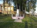 Kuktiškės, Lithuania - panoramio (30).jpg