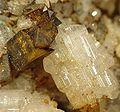 Kulanite-Apatite-(CaF)-Siderite-176484.jpg