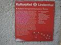 Kulturpfad Lindenthal, Decksteiner Weiher.jpg