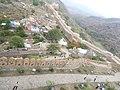 Kumbhalgarh Fort,Rajasthan.jpg