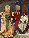 Kung Salomo och drottningen av Saba - Svenska teatern 1-28.jpg