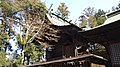 Kunitama Jinja Iwaki Honden.jpg