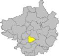 Kunreuth im Landkreis Forchheim.png