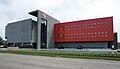 Kunstforum Würth Turnhout.jpg