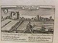 Kupferstich - Thesaurus Pilopoliticus - Meisner´s Politisches Schatzkästlein - Neunhof - um 1630.jpg