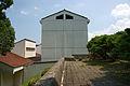 Kurayoshi Museum03n4592.jpg