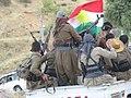 Kurdish PDKI Peshmerga (14753105659).jpg