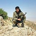 Kurdish PKK Guerilla (20947058516).jpg