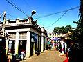 Kuthi Ghat 1.jpg
