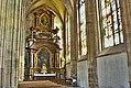 Kutná Hora, chrám sv. Barbory (14).jpg