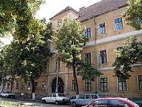Kvár Református kollégium.jpg