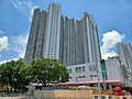 Kwai Ching House & Kwai Ming House, Kwai Fong Estate part 1 in May 2021.jpg