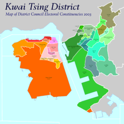Kwai Tsing District Council Election 2003.png
