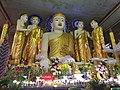 Kyaik Soke pagoda.jpg