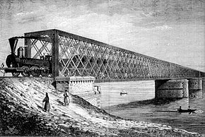 Kyiv Railway Bridge (1870).jpg