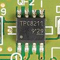 Kyocera FS-C5200DN - controller board - Toshiba TPC8211-0098.jpg