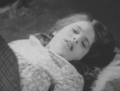 Kyra Schon as Karen Cooper in Night of the Living Dead.png