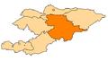 KyrgyzstanNaryn.png