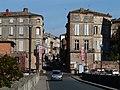 L'entrée de la ville - panoramio.jpg