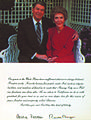 Lá thư của tổng thống Reagan.jpg