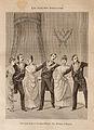 Léo Taxil-Mystères de la Franc-Maçonnerie-gravure 65.jpg