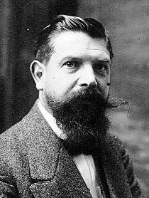 Léon Betoulle 1914.jpg