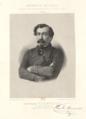 Léon Juchault de la Moricière.png