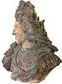 Léopold par Sigisbert Adam.jpg
