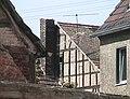 Löbstedt 1998-08-15 06.jpg