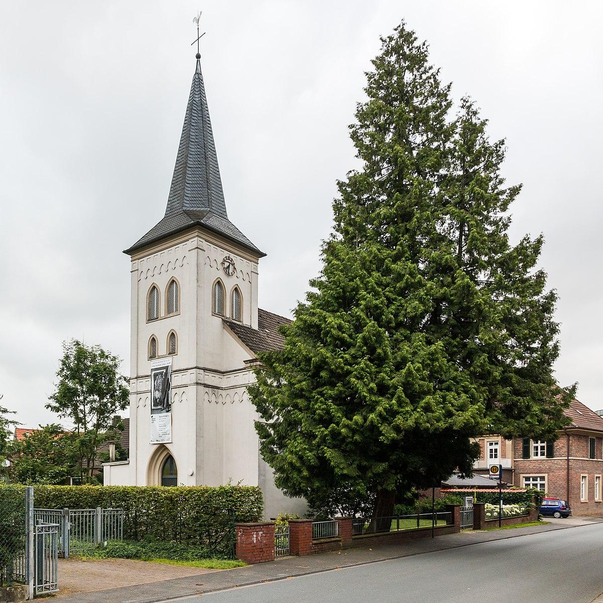Wunderbar Verkabelte Kirche 2016 Fotos - Die Besten Elektrischen ...