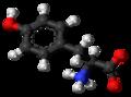 L-Tyrosine-zwitterion-3D-balls.png