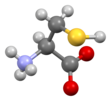 L-cysteine-from-xtal-Mercury-3D-balls.png