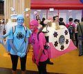 L11 - Cosplay - Japan Expo 2012.JPG