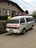 L300 Ambulance Philippines front-side view.JPG