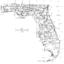 L78 Map 160 Vachellia macracantha.png