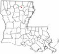 LAMap-doton-West Monroe.png