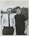 LF&Edward Kennedy.jpg