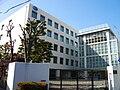 LINTEC Head Office.JPG