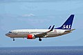 LN-RRA B737-783W SAS Norge LPA 23JAN10 (6332227366).jpg