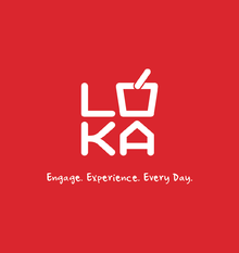 LOKA Logo Red2.png
