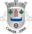 LRA-carvide.png