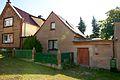 LSA Friedrichschwerz Dorfstrasse 36.jpg