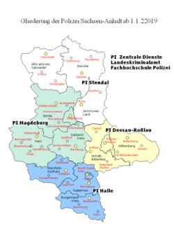 Kinderbonus Sachsen Anhalt