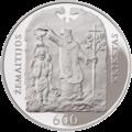 LT-2013-50litų-Žemaitija-b.png