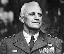 11th Airborne Division (United States) - Wikipedia