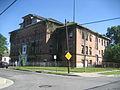 LaSalle School 3 NOLA.jpg