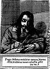 La Carta del Navegar Pitoresco (page 11 crop).jpg