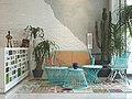 La Casa Bellezza by Vick Vanlian.jpeg