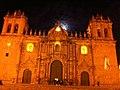 La Catedral de Cusco - panoramio.jpg