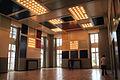 La Chapelle Sixine Art Moderne.jpg